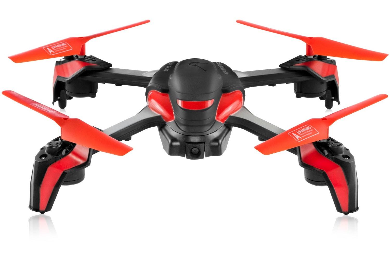 Kaiser Baas Gamma Drone | Black