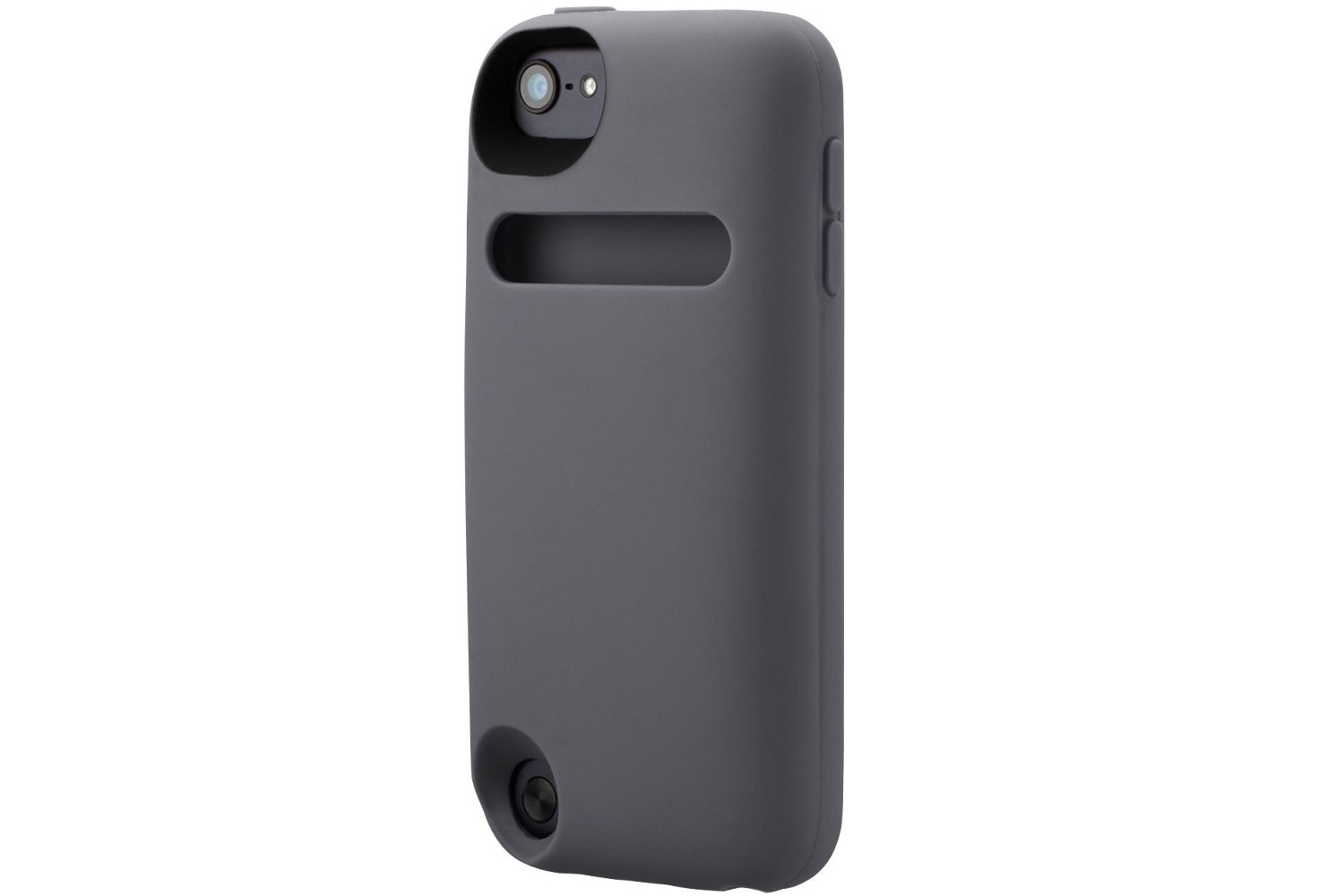 Speck iPod Touch 5 Kangaskin | Graphite Grey