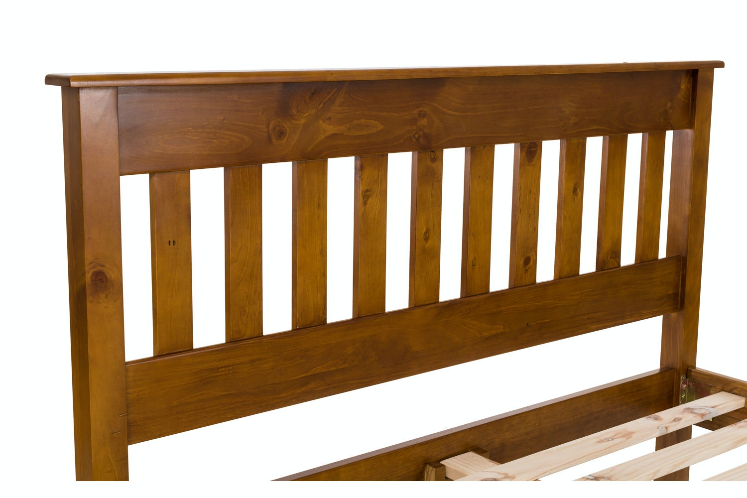 Murray King Bed Frame | 5ft