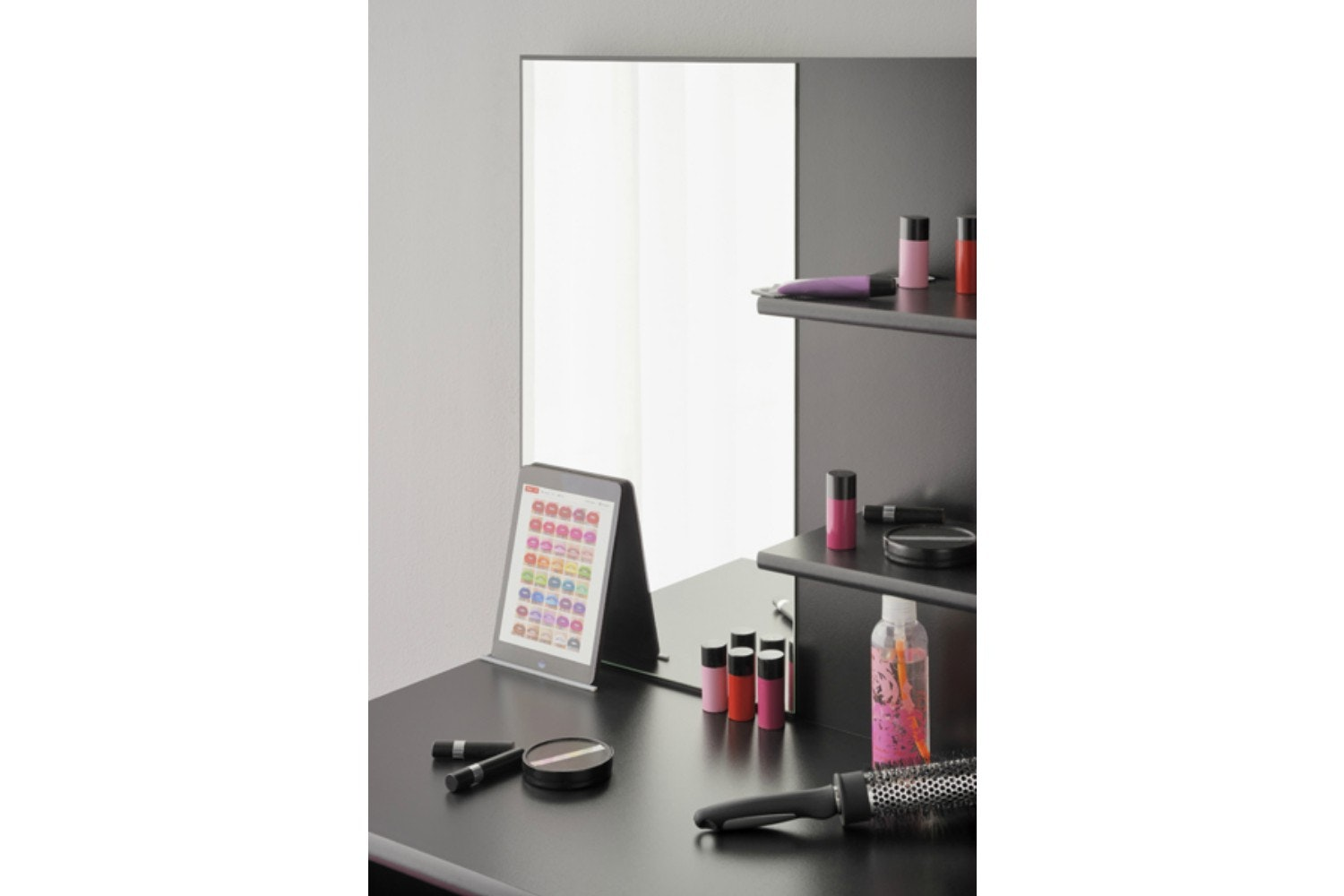 Beaute | Pimpante Dressing Table