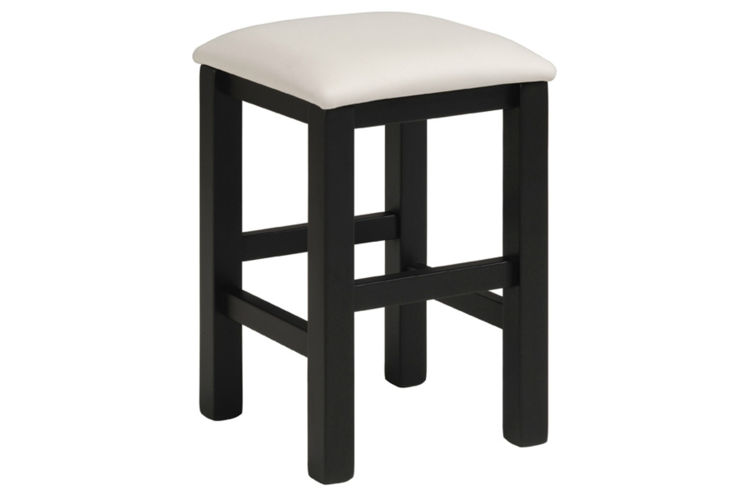Sitty Dressing Table Stool