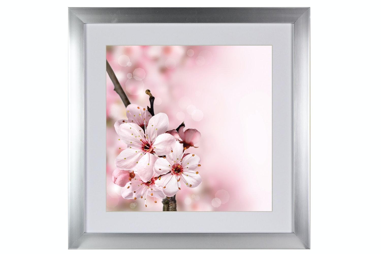 Blossom I. Printed Art | 50x50cm
