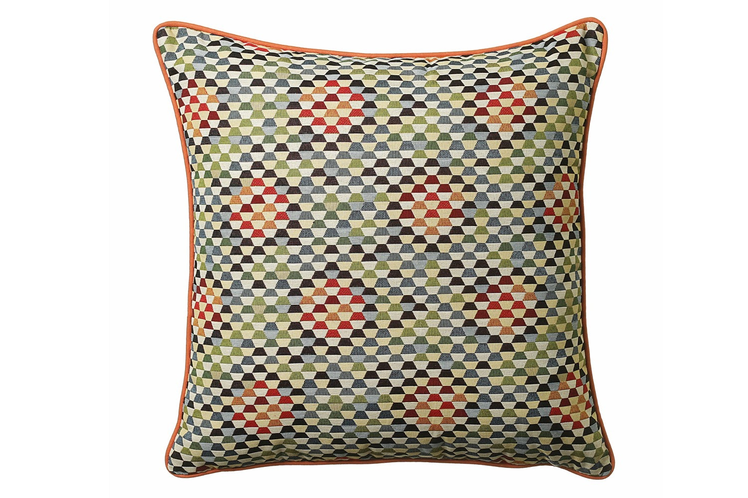 Scatterbox Zeta Cushion | 43x43cm