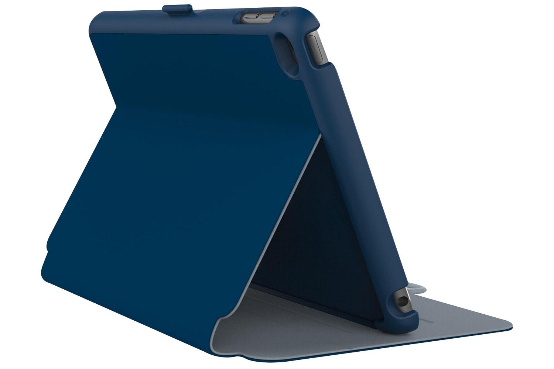 Speck StyleFolio Case For iPad Mini 4 | Sea Blue