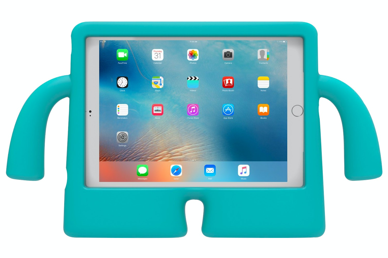 "Speck iGuy 9.7"" iPad Case | Caribbean Blue"