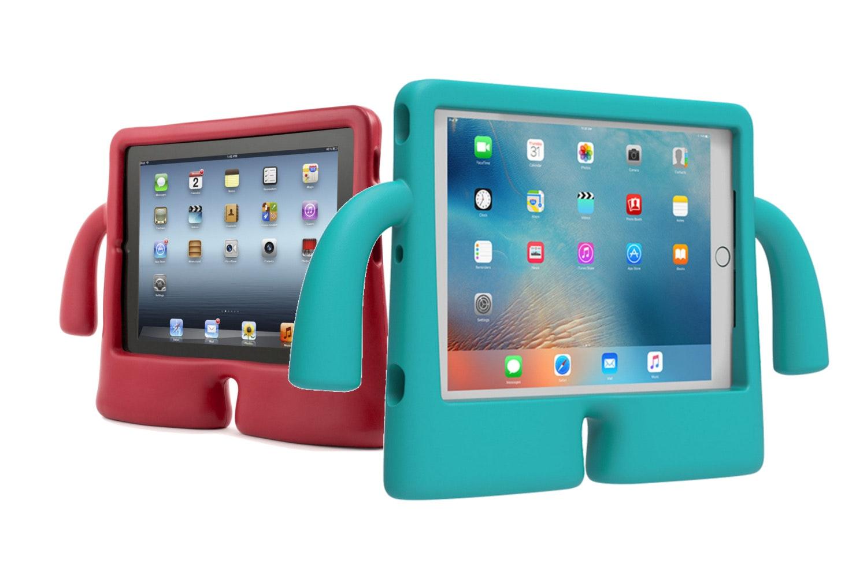 "Speck iPad Air 2 & Pro 9.7"" iGuy"
