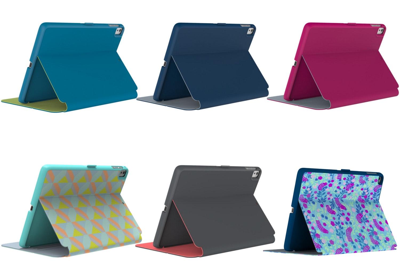 """Speck iPad Air 2 & iPad Pro 9.7"""" Stylefolio case"""