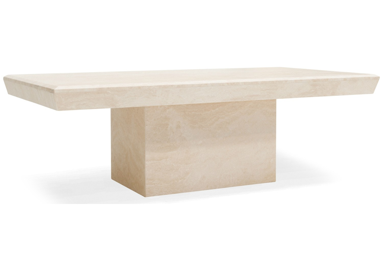 Alicante Coffee Table