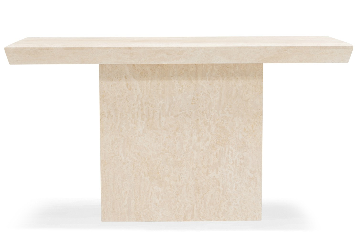Alicante Console Table