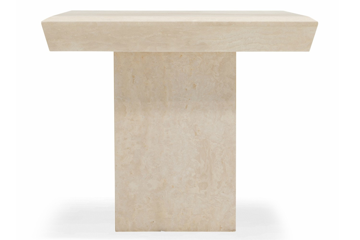 Alicante Lamp Table