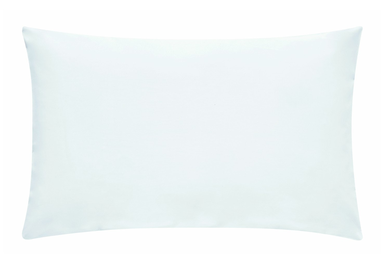 Housewife Pillowcase | White
