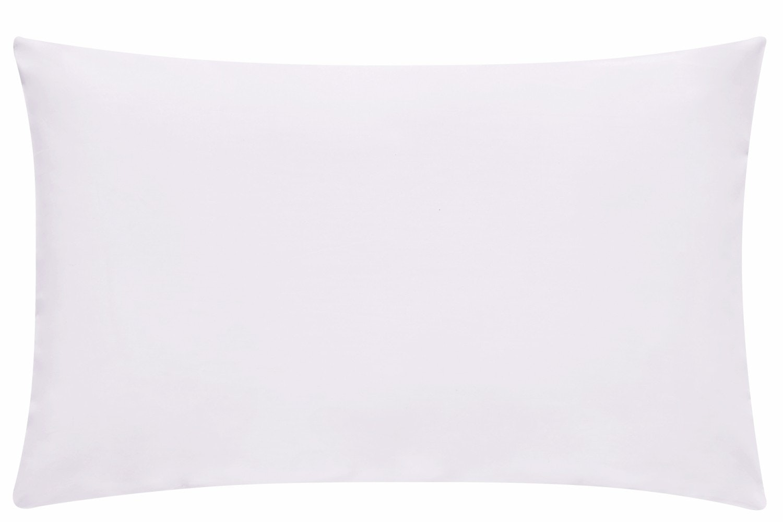 Housewife Pillowcase | Amethyst