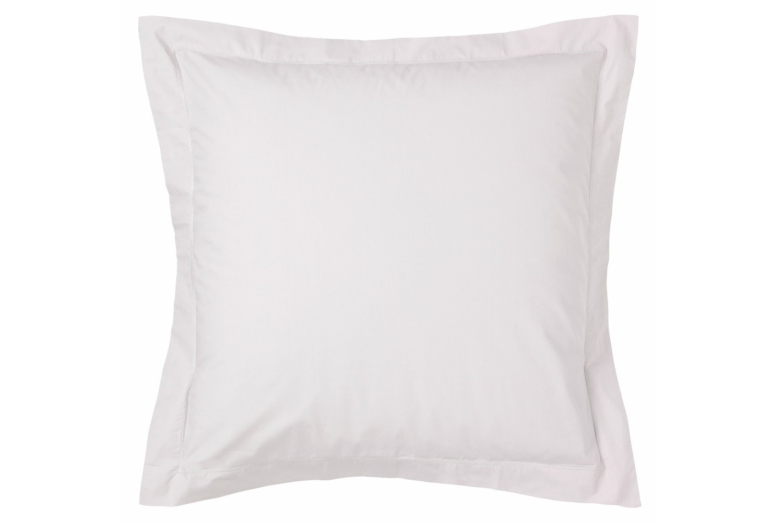 Square Pillowcase | Amethyst