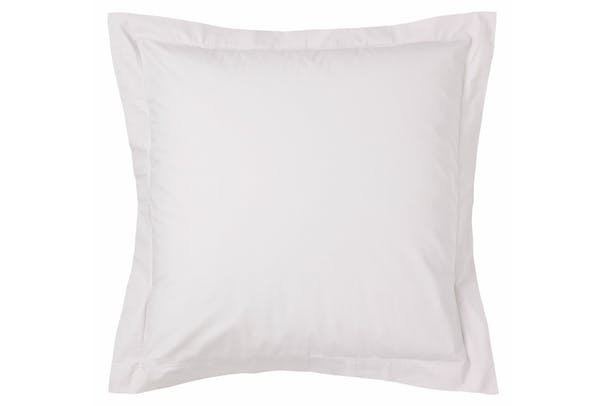 Square Pillowcase | Amethyst