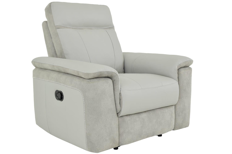 Briggs Recliner Armchair