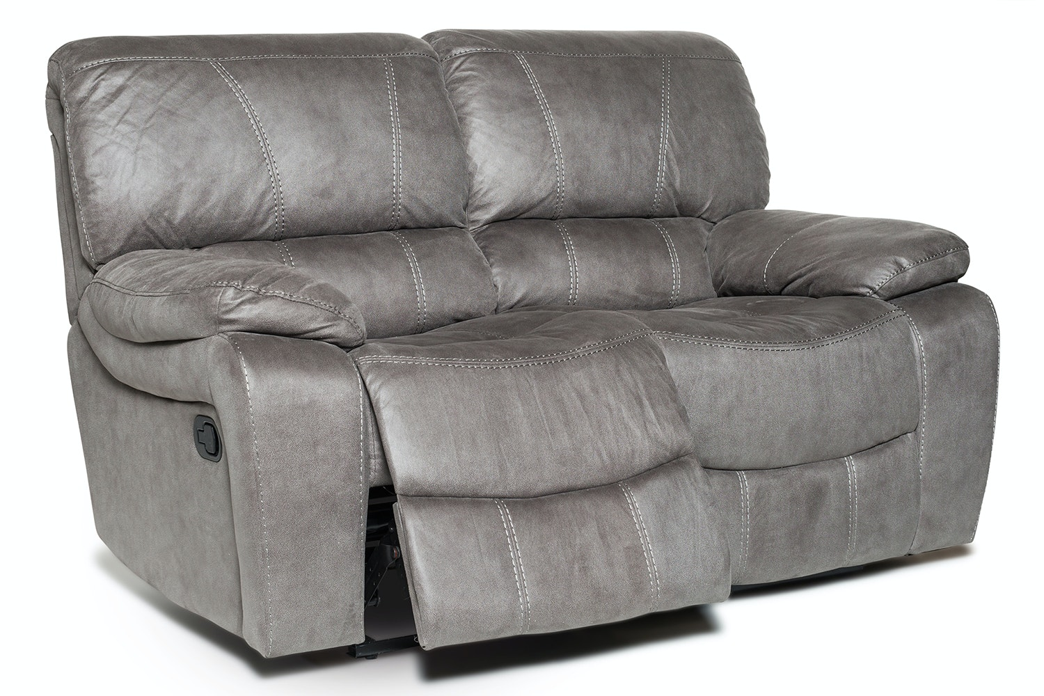 Cooper 2 Seater Recliner Sofa