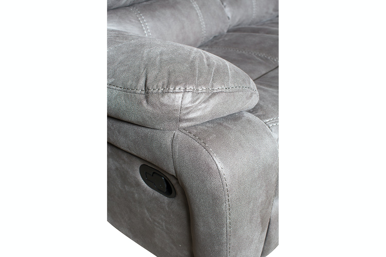Cooper 2 Seater Recliner Sofa