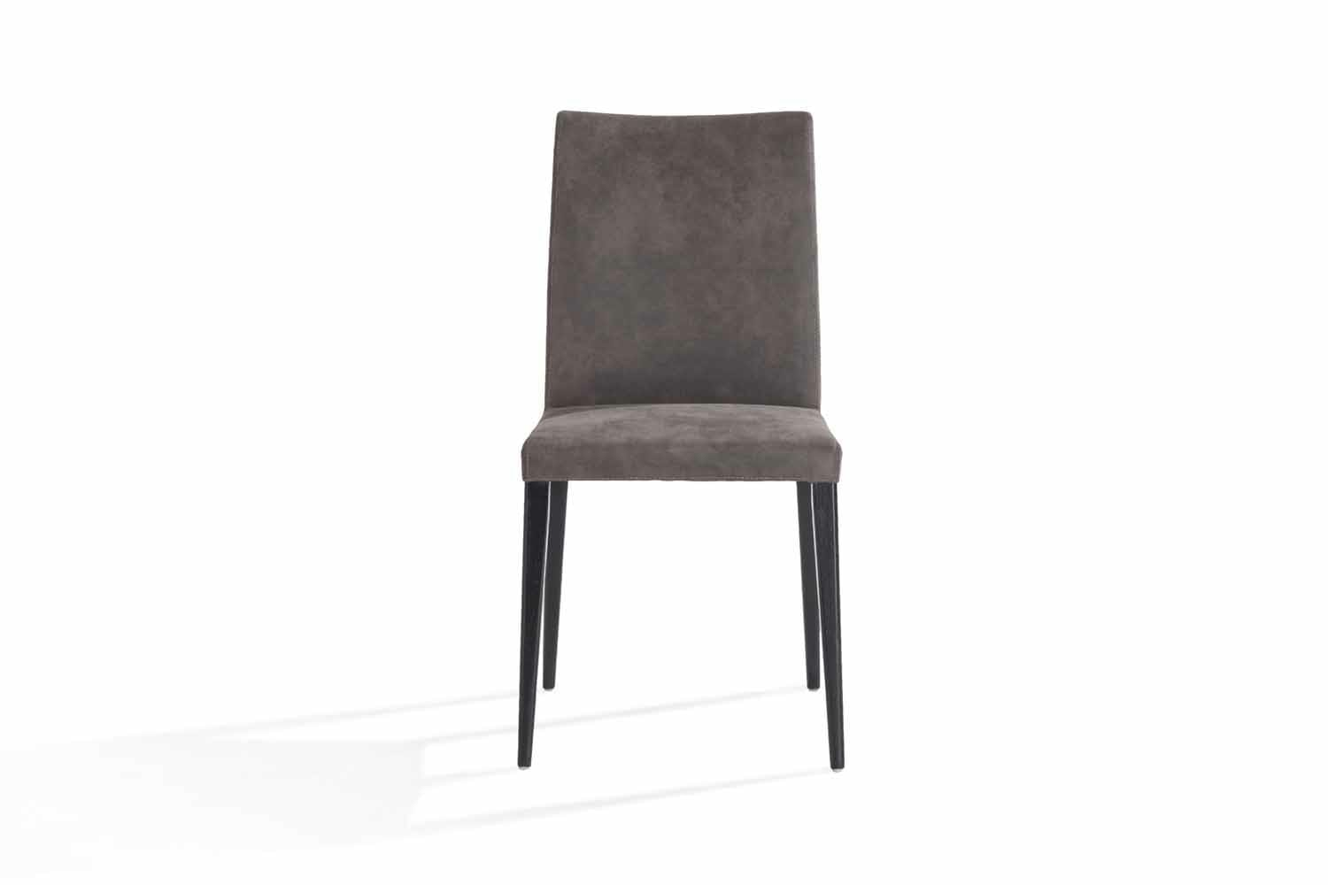 low back dining chairs. Calvino Low Back Dining Chair | Dark Chairs