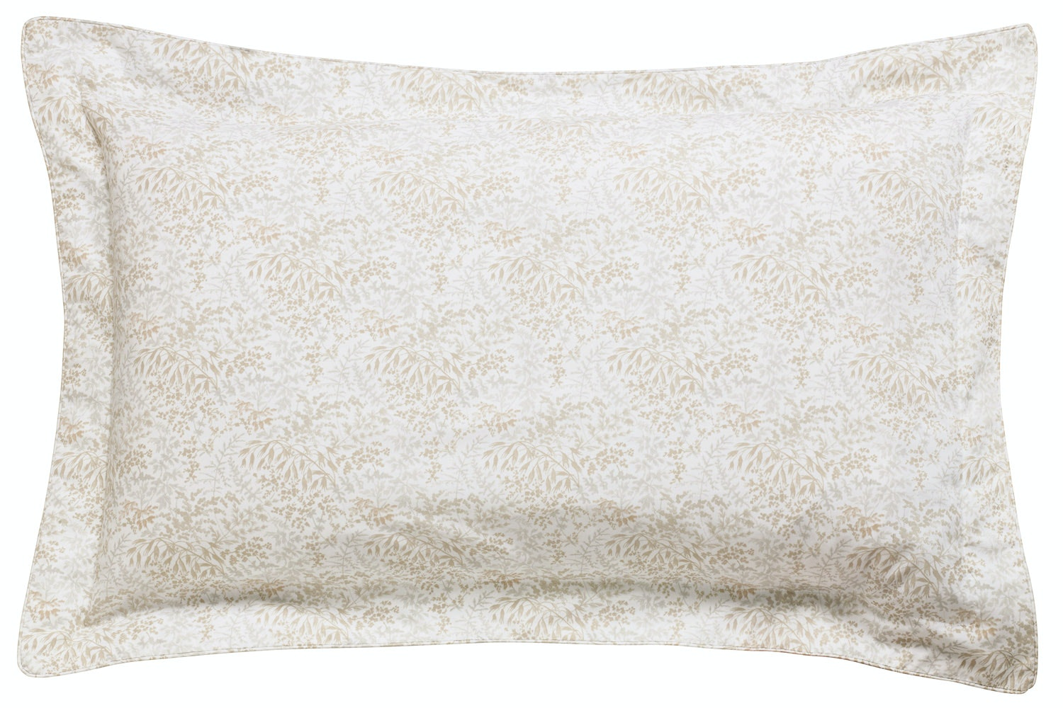 Amirah Oxford Pillowcase