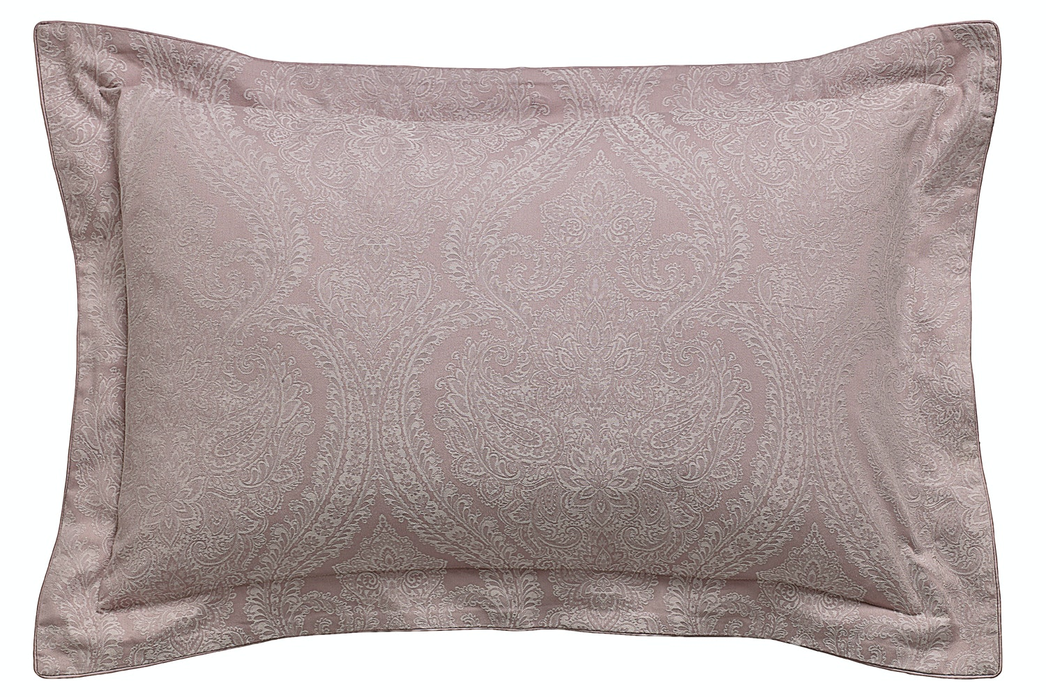 Chera Oxford Pillowcase