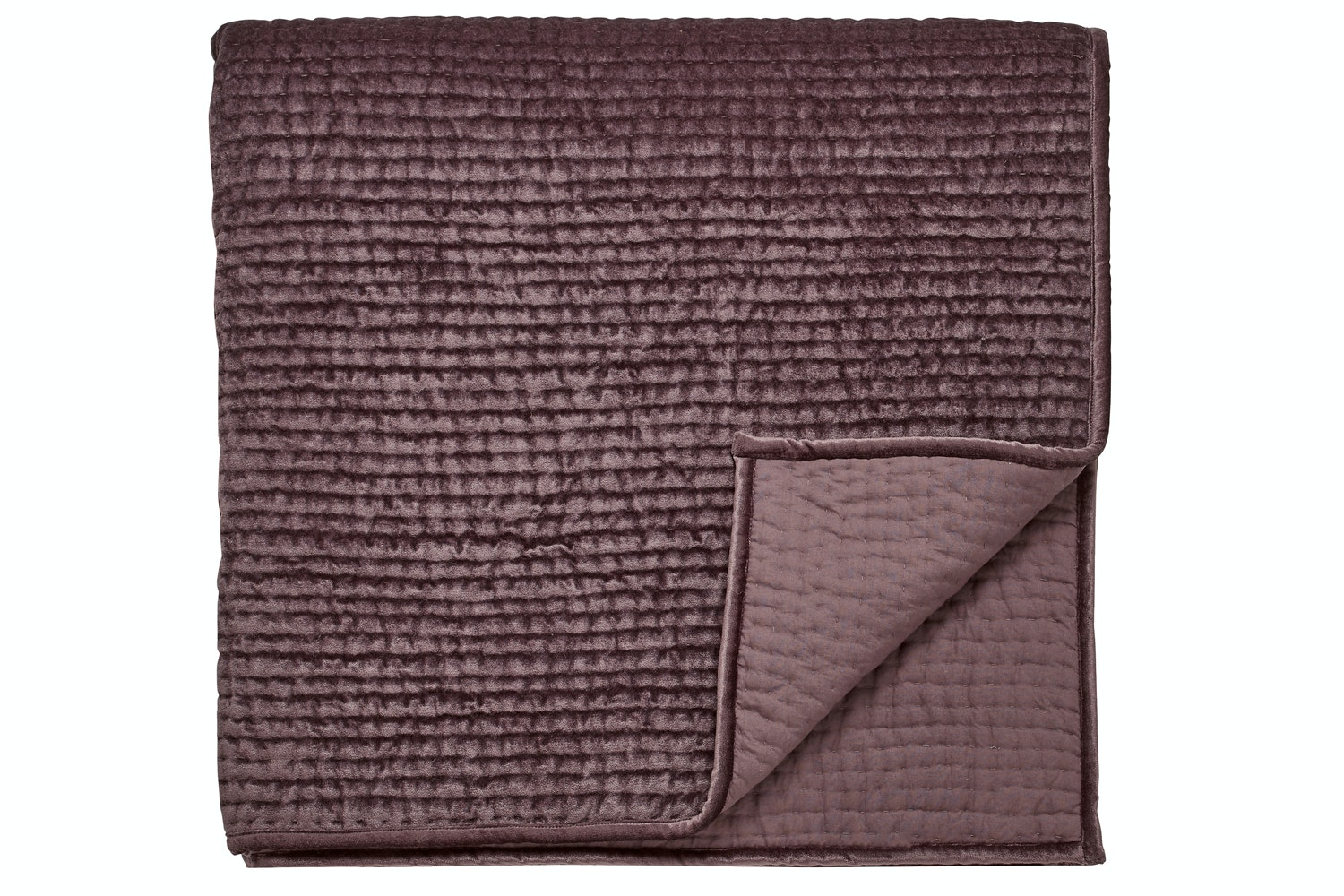 Ellora Amethyst Throw | 150x200cm
