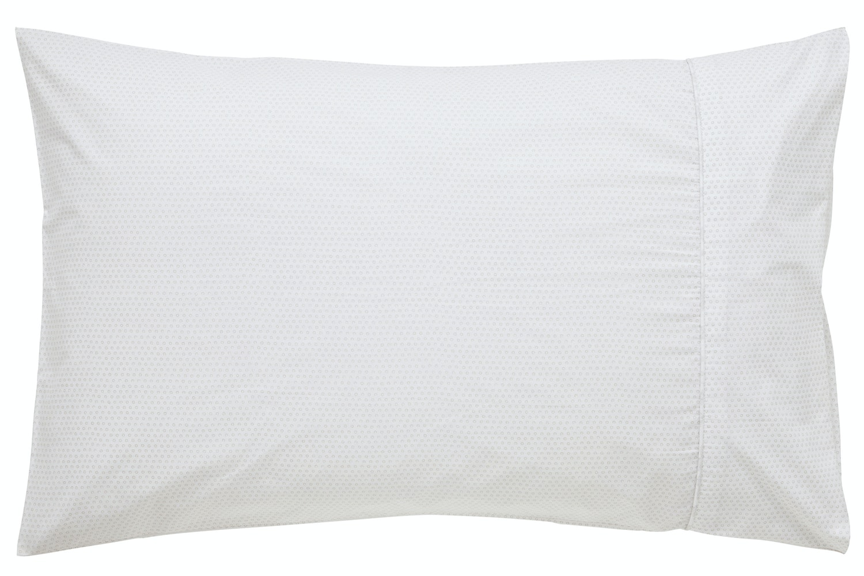 Jasmine Housewife Pillowcase