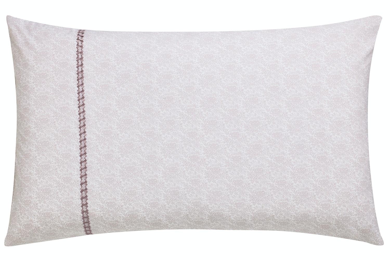 Kari Housewife Pillowcase