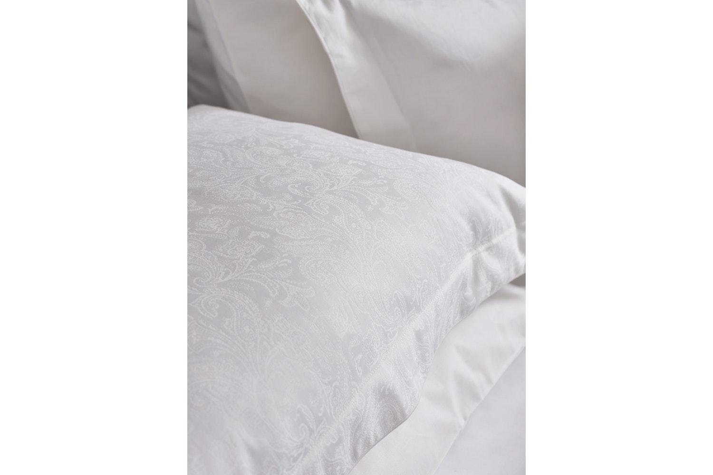 Vauville Oxford Pillowcase