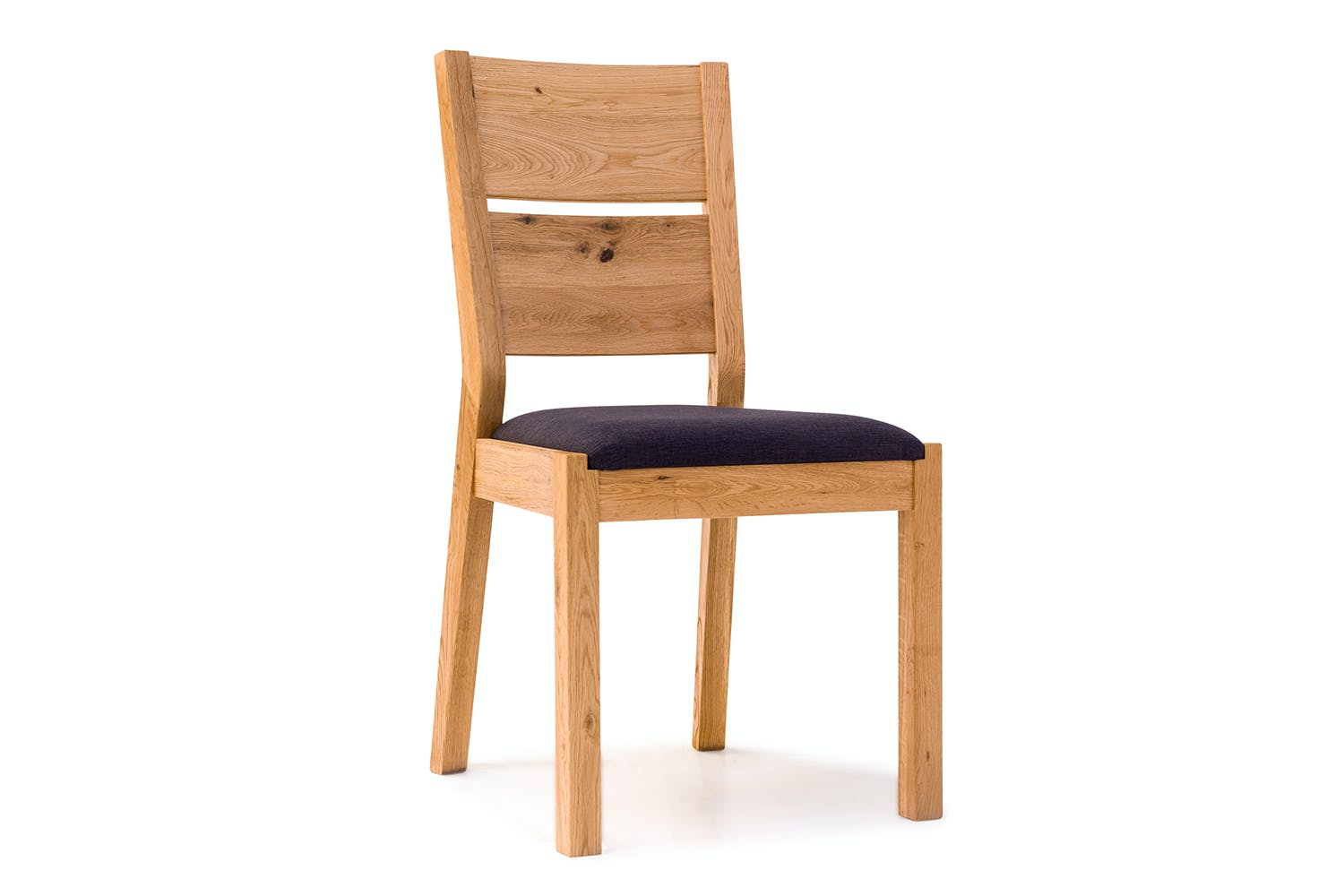 Jensen dining chair ireland for H furniture loom chair