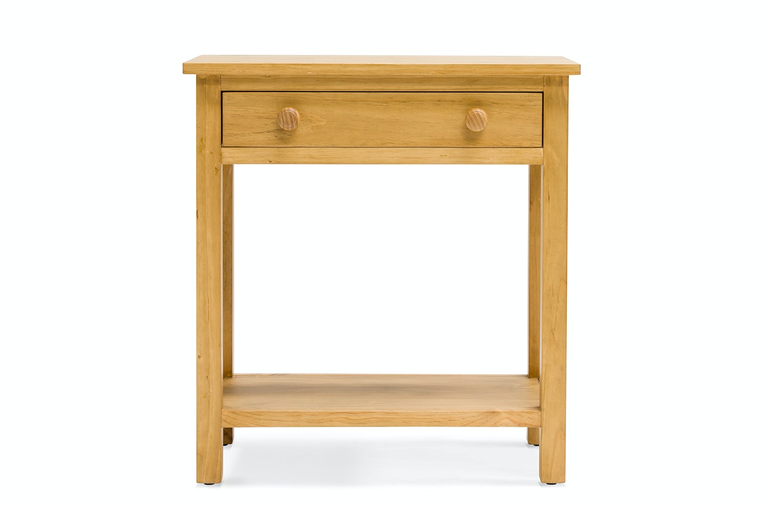 Lillis Console Table | Small