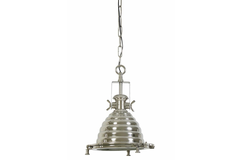 Nyborg Ceiling Light | Large
