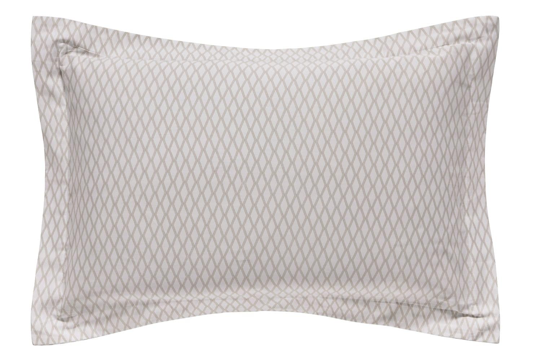 Cadogan Oxford Pillowcase
