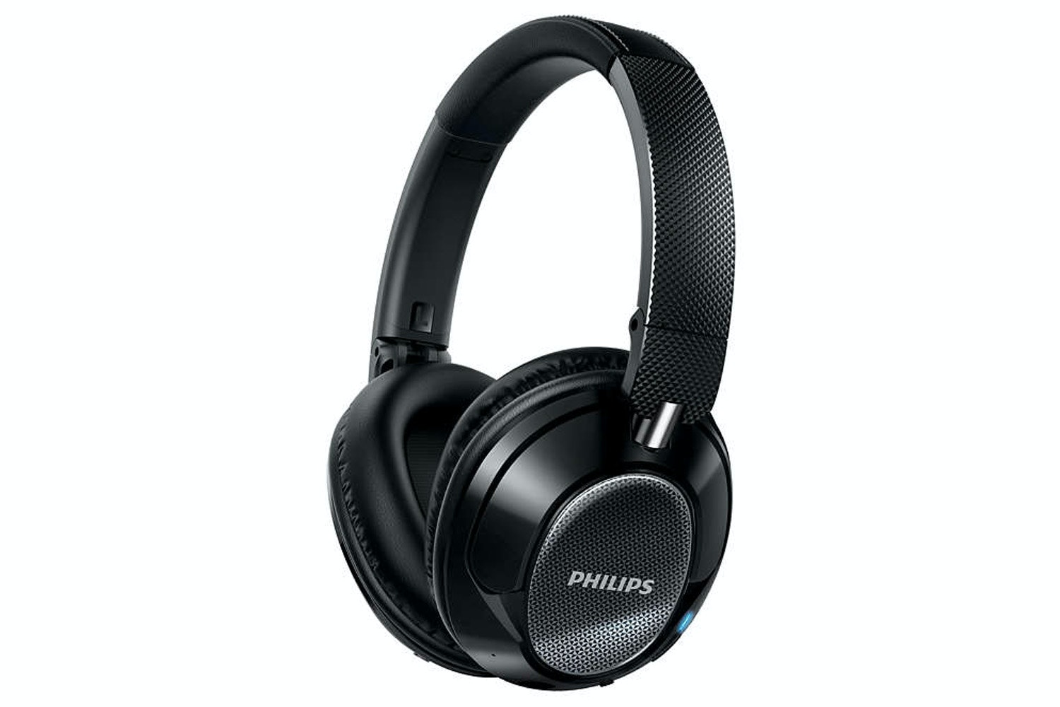 Philips Wireless Noise Cancelling Headphones | SHB9850NC