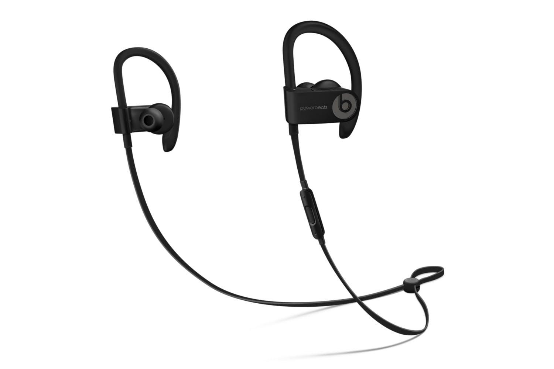 c4206fa4611 Beats Powerbeats3 Wireless Earphones | Black | Ireland