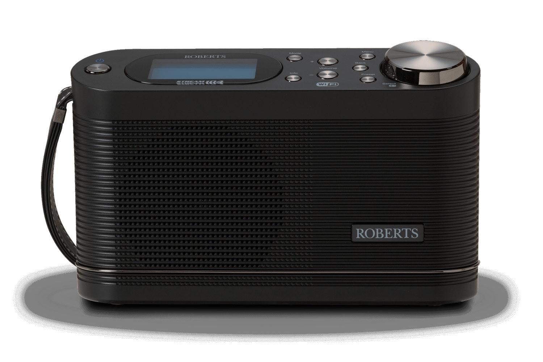 Roberts Stream 104 Smart Radio