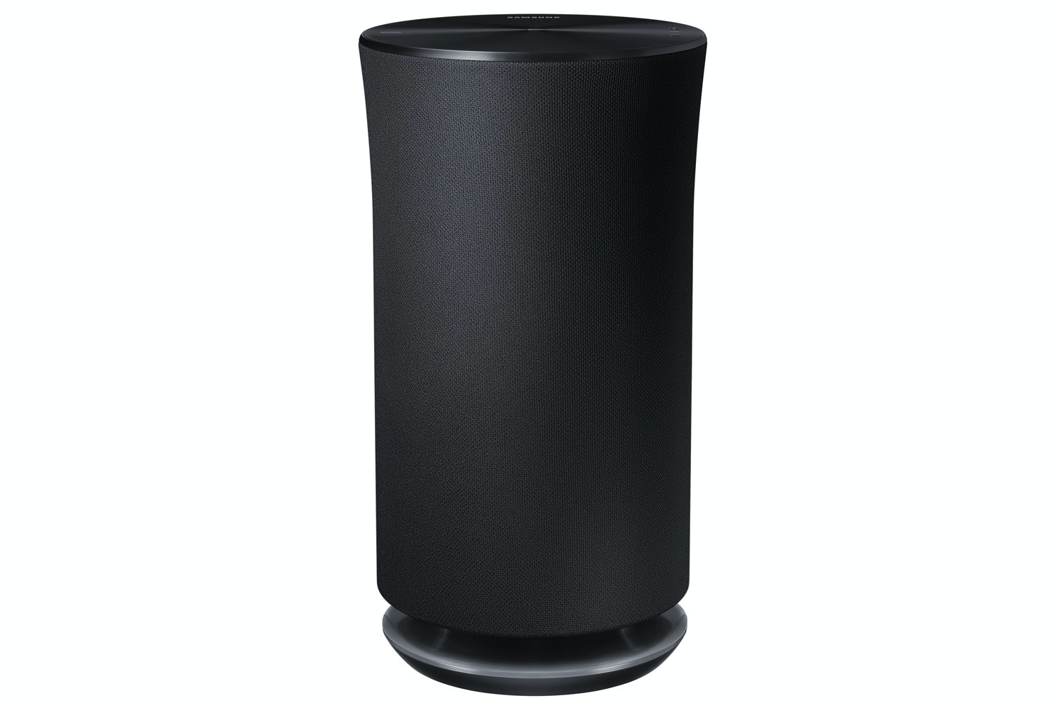 Samsung Wireless Smart Speaker | Black