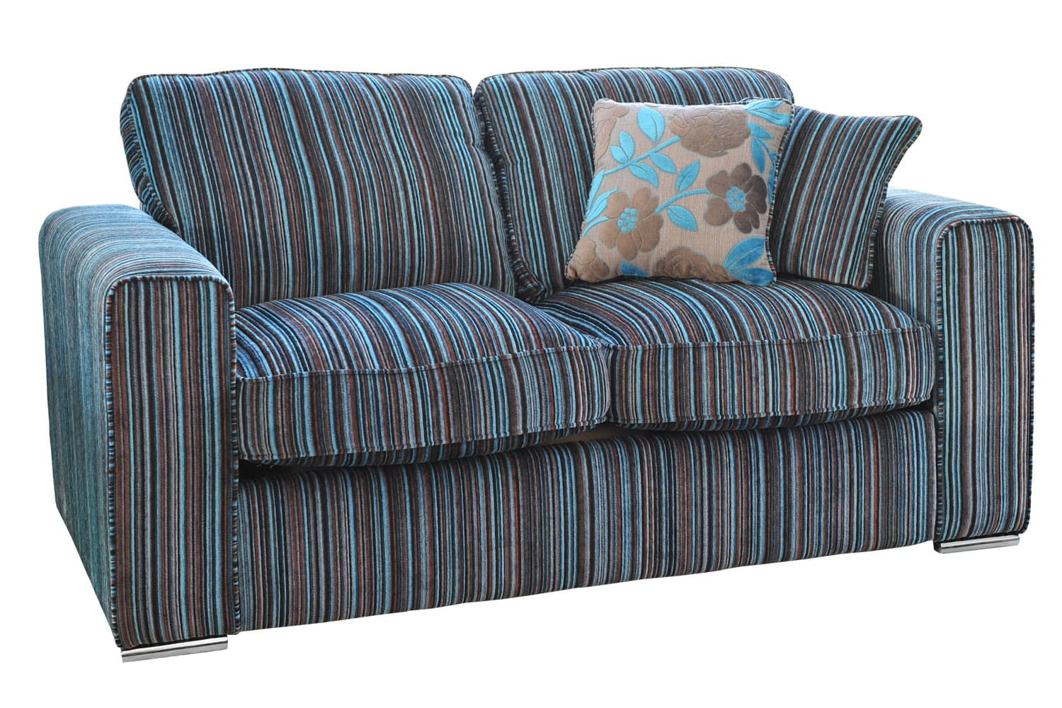 Spencer 2 Seater Sofa Bed Harvey Norman