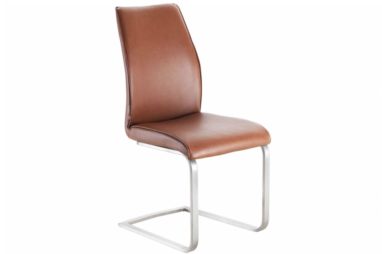 Aston Dining Chair | Vintage