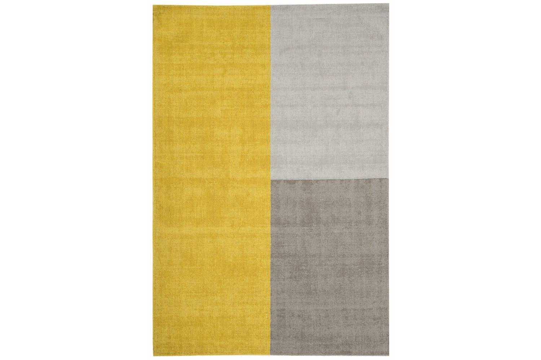 Blox | Mustard 200X300
