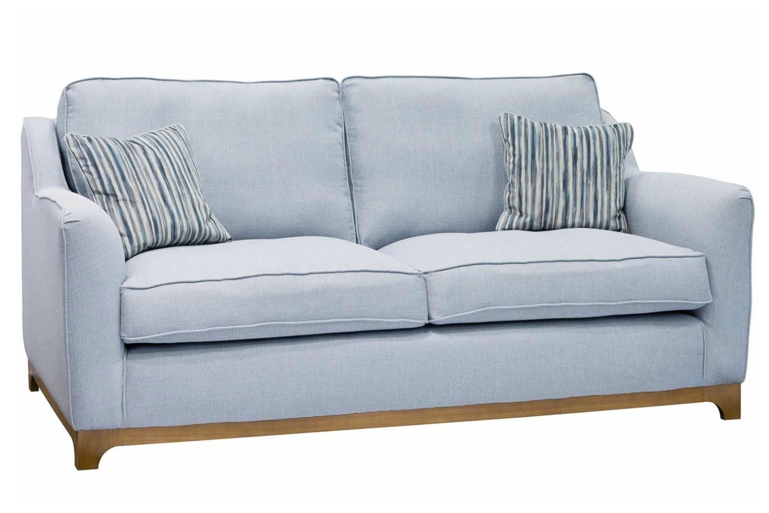 Casey 2-Seater Sofa