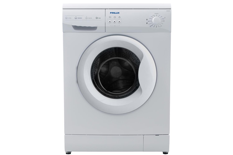 Washing Machines Your Washing Machine Superstore Ireland