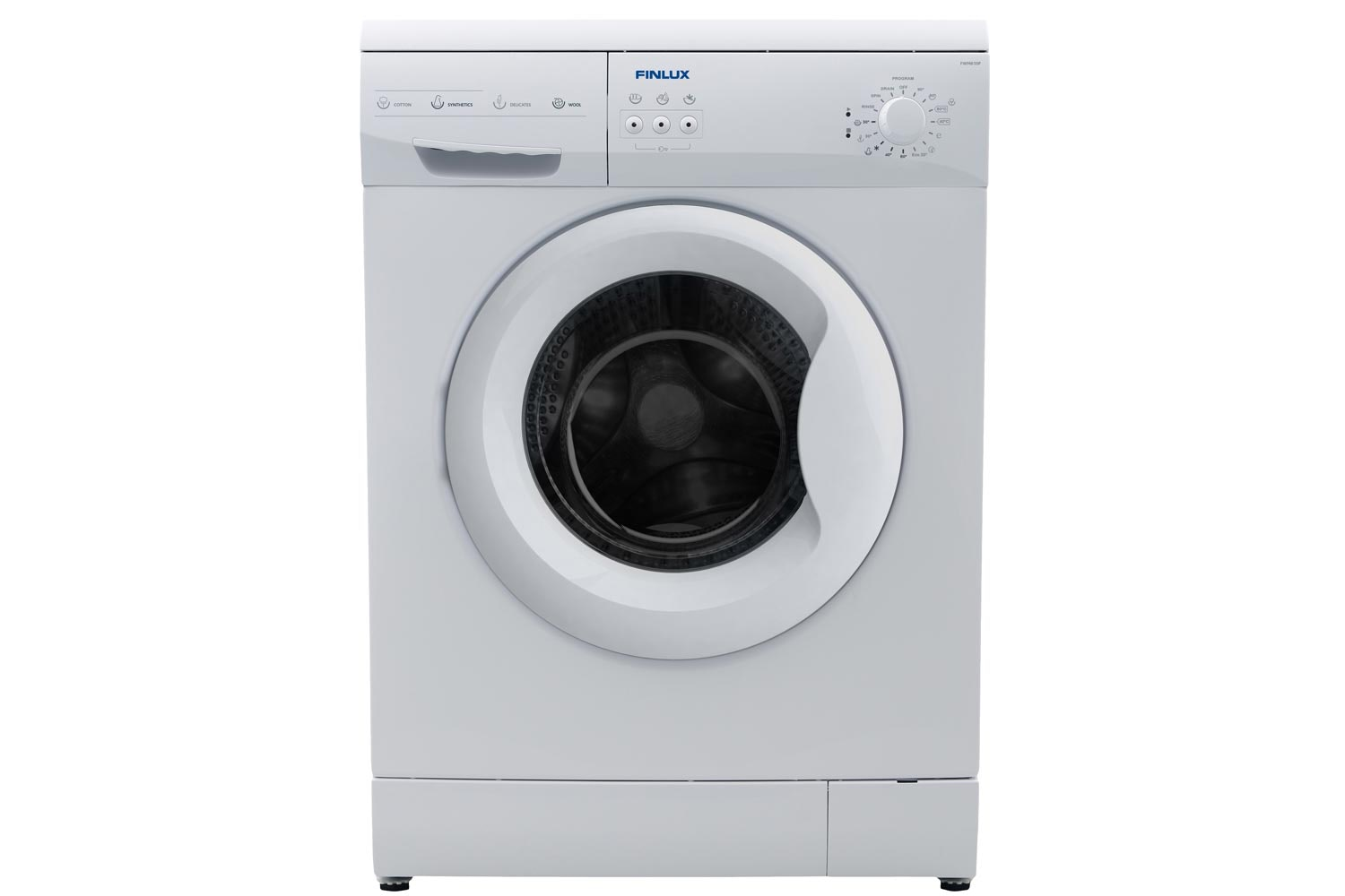 Finlux 6kg Washing Machine | FWM610P