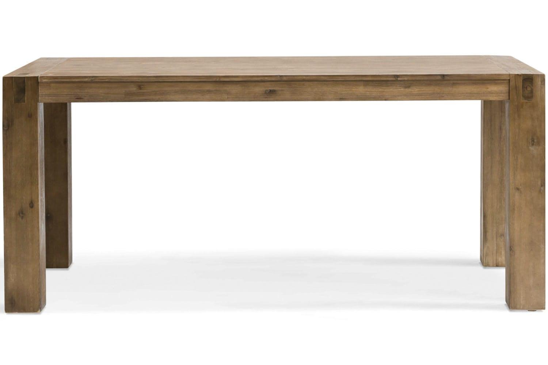 High Gloss Bar Coffee Breakfast Table Dining Counter Wine Shelves Rack White NEW