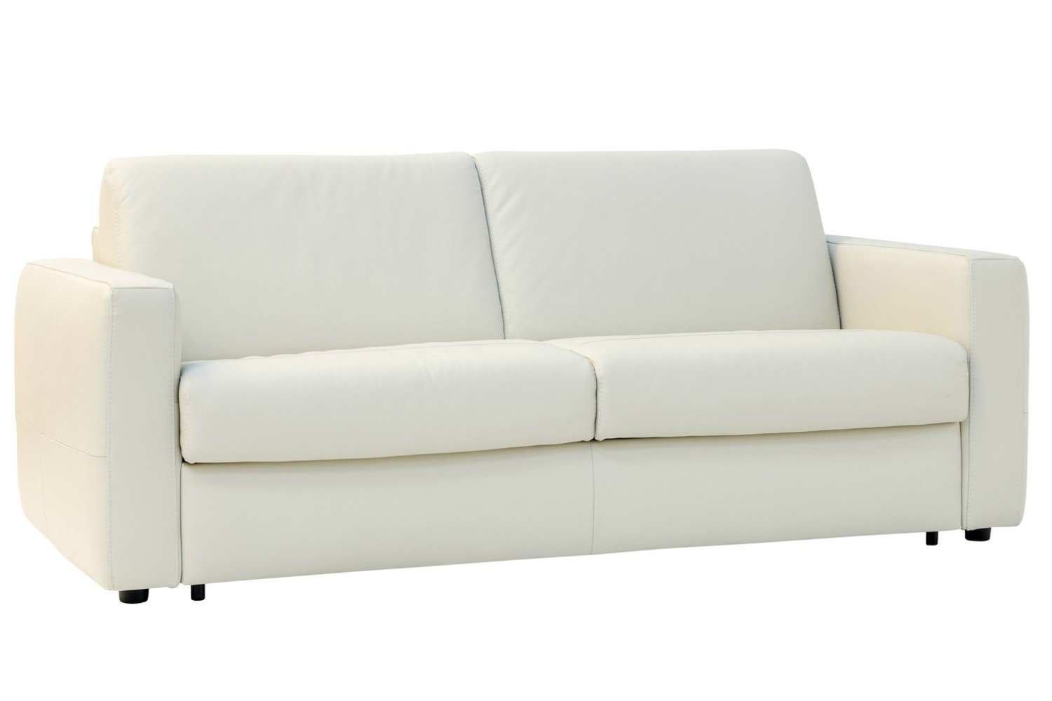 Napoli Sofabed