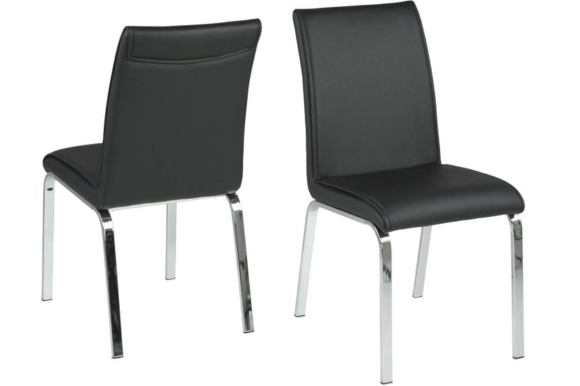 Leonora Dining Chair