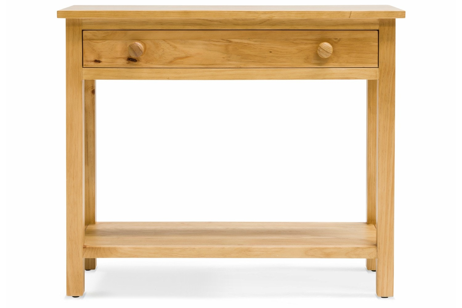 Lillis Console Table | Large