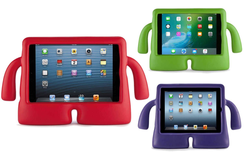 speck iguy  Speck iPad Mini iGuy | Ireland