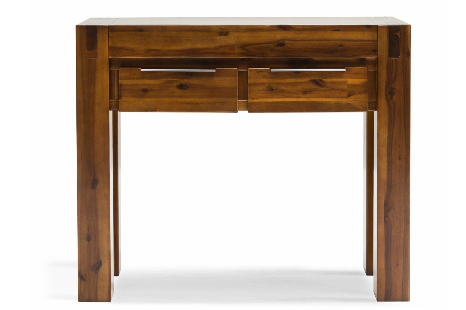 Orient Console Table