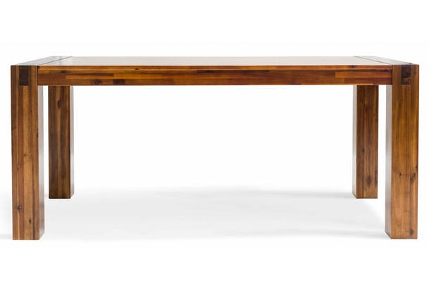 Orient Dining Table 180x90