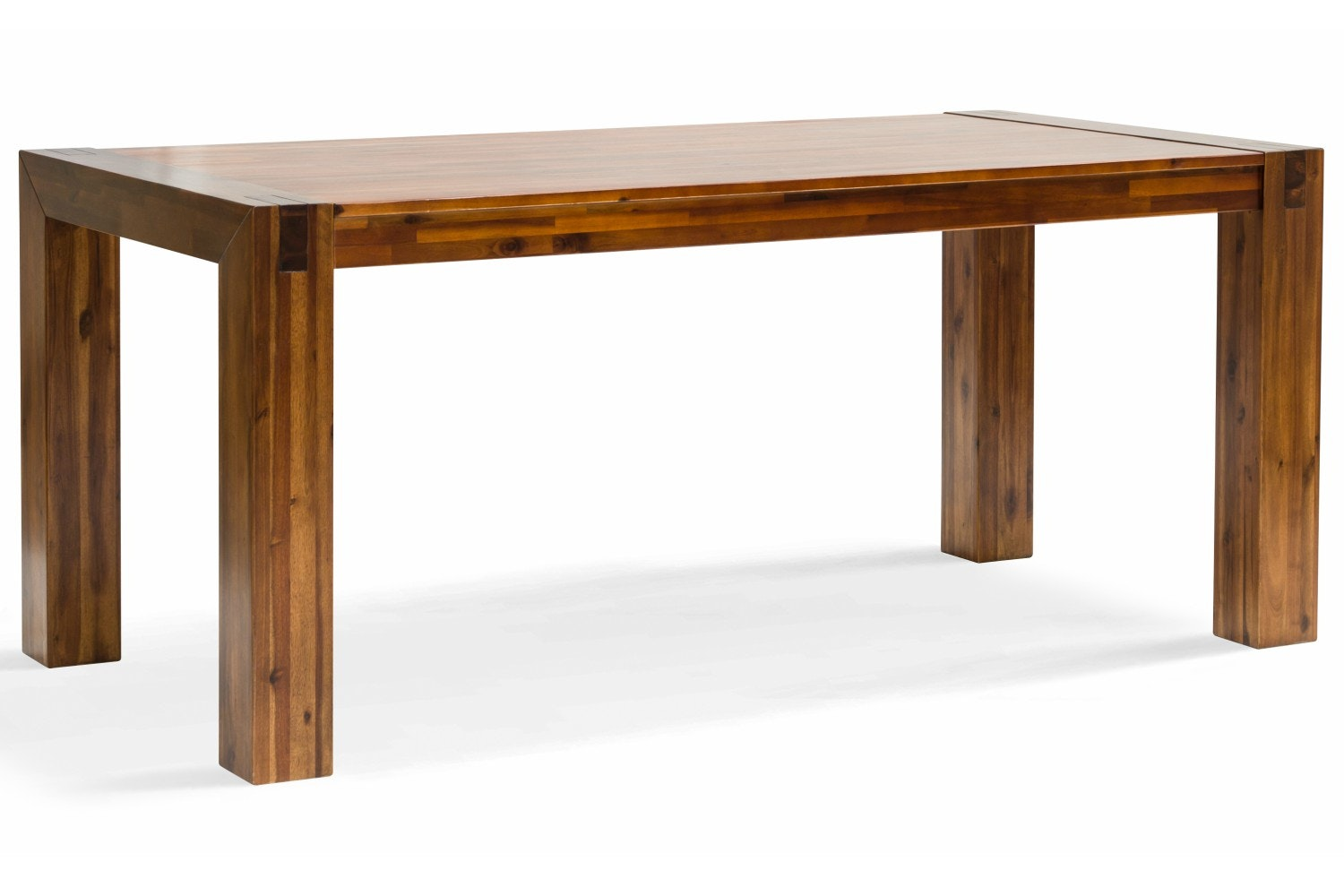 Orient Dining Table | 180X90